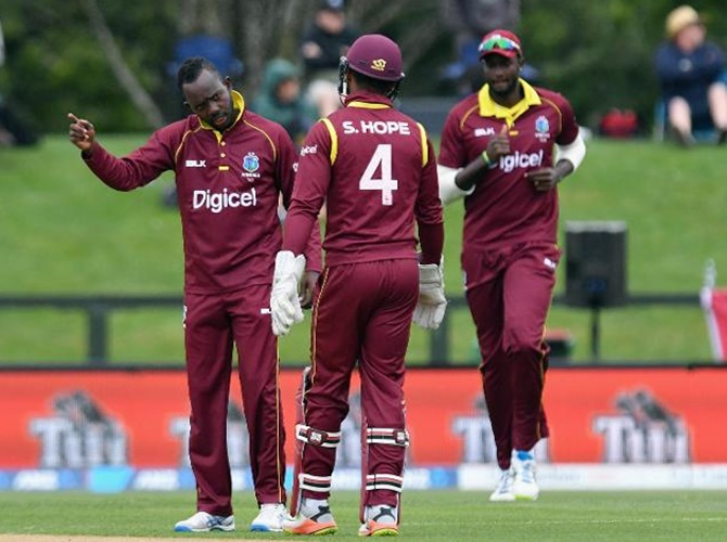 ICC WORLD CUP QUALIFIERS 2018 WINDIES VS NETHERLANDS LIVE CRICKET SCORE, SCORECARD, WI VS NED LIVE STREAM, MATCH PREDICTION, BALL BY BALL LIVE COMMENTARY AND MORE.
