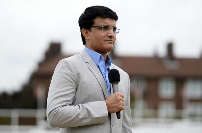 Sourav Ganguly recently came out with his new book titled 'A Century Is Not Enough'. Subrata Roy's Pune Warriors India appointed Ganguly as captain in IPL 2012. The franchise had finished at the bottom of IPL 2012 table under Ganguly's captaincy.