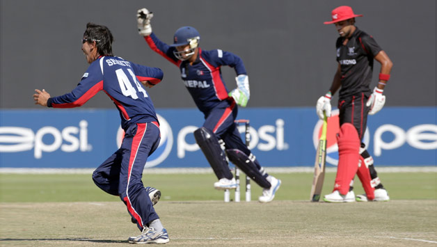 We take a look at the complete Hong Kong vs Nepal preview; HK vs NEP cricket live score, scorecard, live stream, match prediction, predicted xi, ball by ball updates, live commentary, tv channel live telecast and more!