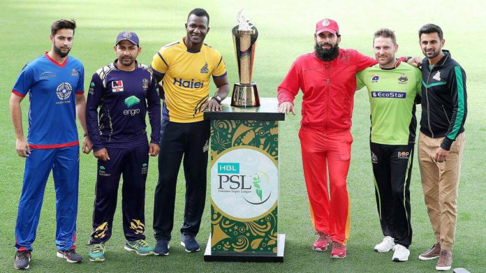 We take a look at the complete preview; Islamabad United vs Karachi Kings live cricket score, live streaming, predicted XI line-ups and Match Prediction.