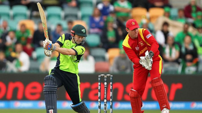 ICC WORLD CUP QUALIFIER 2018, IRELAND VS ZIMBABWE LIVE CRICKET SCORE, IRE VS ZIM LIVE STREAMING, LIVE TELECAST, MATCH PREDICTION, LIVE COMMENTARY, PREDICTED XI