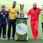 We look at Islamabad vs Peshawar Live Score, ISU vs PSZ, PSL Final 2018 score card, United vs Zalmi live streaming, Islamabad United vs Peshawar Zalmi Live Streaming and more.