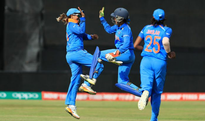 Indian Women were whitewashed 0-3 at home by Australia Women in the recent ODI series, and the BCCI will set up a committee to review the team's performance ahead of the Women T20 tri-series featuring Mithali Raj led India Women, Australia Women and England Women.