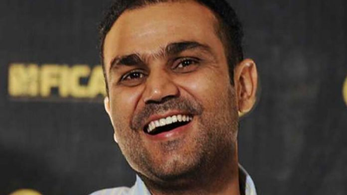 Mentor for the Kings XI Punjab, Virender Sehwag, believes the bench strength of the Indian players in KXIP has made them a strong contender to win IPL 2018 title. Sehwag revealed that spending big on Indian players was their strategy for IPL 2018 auction, and having done that, the team now has a good outlook.