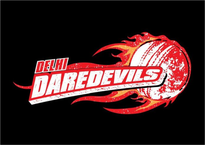 DD schedule 2018, Delhi Daredevils Schedule 2018, DD time table 2018 for IPL, IPL 2018 time table, DD fixtures, IPL 2018 tickets, DD match schedule 2018 for Delhi Daredevils and more