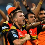 Everything you need to know about SRH TEAM 2018: SUNRISERS HYDERABAD SQUAD, IPL 2018 SRH PLAYERS LIST, SRH CAPTAIN 2018, SRH COACH 2018