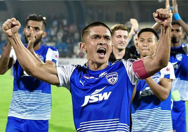 We look at the complete preview for Hero Super Cup 2018; Hero Super Cup 2018 live score, Hero Super Cup 2018 live streaming, Hero Super Cup 2018 schedule, Super Cup match results, Super Cup matches, Super Cup scores and Super Cup goal alerts