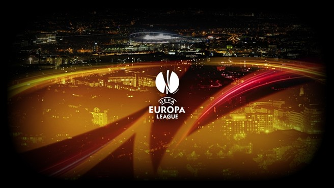 We take a look at the complete walkthrough of the tournament; date and time of the 2017/18 UEFA Europa League draw, 2017/18 UEL quarter final fixtures, 2017/18 UEFA Europa League Draw live stream and more.