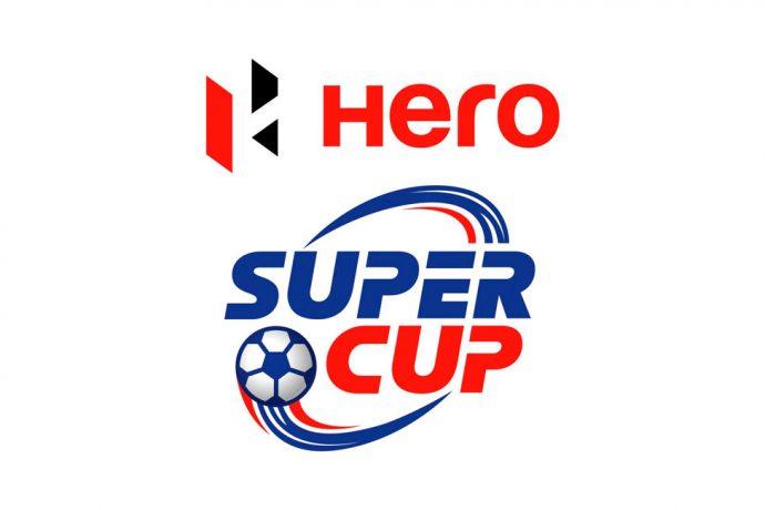 NorthEast United FC v Gokulam Kerala FC match result for India Super Cup 2018, NEUFC v GKFC. Catch INDIA SUPER CUP 2018 LIVE SCORE, NorthEast United FC v Gokulam Kerala FC MATCH RESULT, HIGHLIGHTS and more.