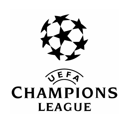 CHAMPIONS LEAGUE DRAW IST DETAILS, 2017/18 UCL DRAW ROUND OF 8, CHAMPIONS LEAGUE QUARTER FINAL FIXTURES, CHAMPIONS LEAGUELIVE STREAMING.