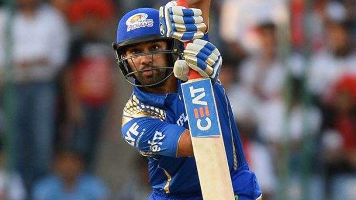 As Indian premier League 2018 makes entry, we look at Mumbai Indians Squad; MI Team 2018, Mumbai Indians Squad, MI players List, MI captain 2018 and MI coach 2018.