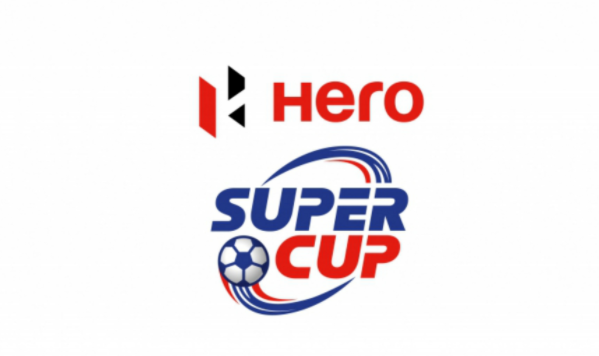 Mumbai City FC beat Indian Arrows to reach the pre-quarter finals of the Hero Super Cup 2018. Everton Santos scored a 104th minute winner for the club. The striker admitted that the Arrows played well above their expectations and had them in trouble at 0-1.