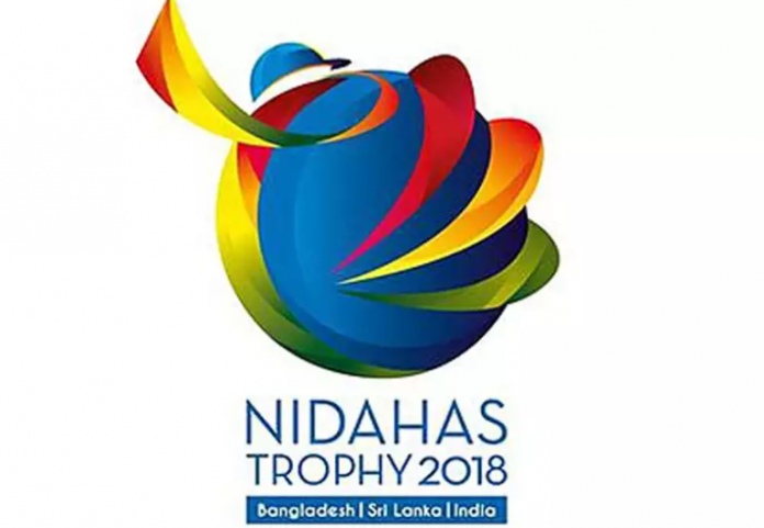Ahead of the Nidahas Trophy 2018 clash between Sri Lanka and Bangladesh, lets look at; Sri Lanka vs Bangladesh Live cricket Score, SL vs BAN Live Streaming, Sri lanka vs Bangladesh live match, live cricket Sri Lanka vs Bangladesh.