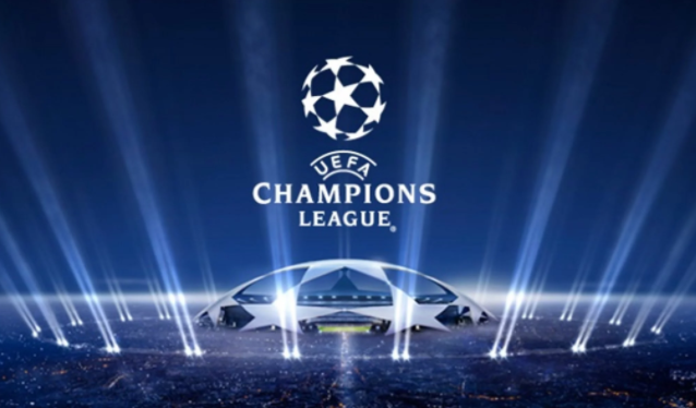 The UEFA Champions League quarter final draw took place at 4:30 PM IST. The eight teams in contention for UCL quarter final draw are; Real Madrid, Barcelona, Sevilla, Manchester City, Liverpool, Bayern Munich, Juventus, Roma. Let us look at all the updates and UCL quarter final draw results.