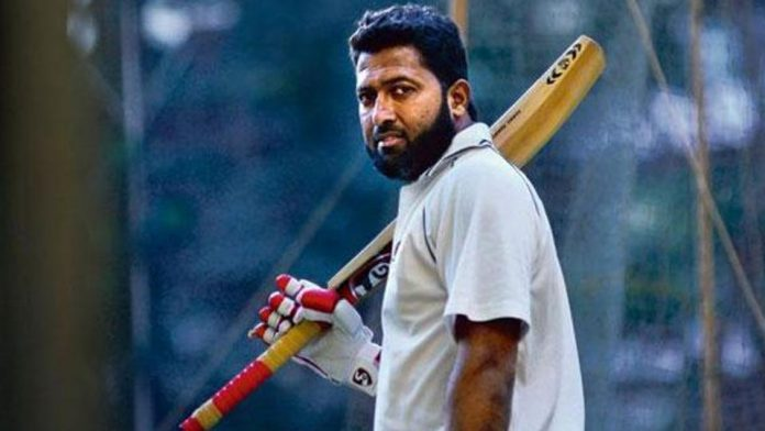 As the 2018 Irani Cup progresses to Day 4, we look at 2018 Irani Cup score, Irani Cup live score and scorecard, while discussing how Wasim Jaffer and Apoorv Wankhade dominated in the Vidarbha vs Rest of India clash.