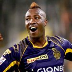 Windies star all-rounder and Kolkata Knight Riders' IPL 2018 signing Andre Russell, had faced an injury recently putting Andre Russell IPL 2018 and Andre Russell KKR stint in danger. However it seems that the Andre Russell injury chapter is now over.