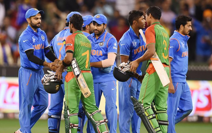 Read all information about India vs Bangladesh Nidahas Trophy Final Live Streaming; DSport Live Streaming; Nidahas Trophy Live Streaming, India vs Bangladesh Live Streaming, India vs Bangladesh Live Match Streaming, Live Cricket Streaming India vs Bangladesh and more Nidahas Trophy Live Streaming, Jio cricket live tv.