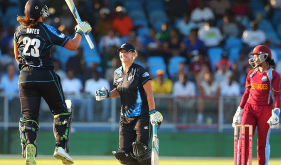 We look at the complete New Zealand vs Windies Women 3rd T20I preview; NZW vs WIW Live Score, NZW vs WIW Live Cricket Score, New Zealand vs Windies Women Live Score, New Zealand vs Windies Women Live Cricket Score, New Zealand vs Windies Women Live Streaming, New Zealand vs Windies Women Scorecard.