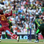 Cricket West Indies (CWI) is reported to have offered it's contracted and non-contracted players a huge pay hike in order to convince them for a three-matchPakistan vs West Indies T20 internationals (PAK vs WI T20) series. PCB will be making the payment to CWI who will then distribute it amongst the players.