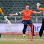We look at the Australia Women vs England Women cricket match preview; AUSW vs ENGW T20I, AUSW vs ENGW Live Score, IND, AUS, ENG Women's Tri Series in India, 2018, and AUSW vs ENGW Live Streaming.
