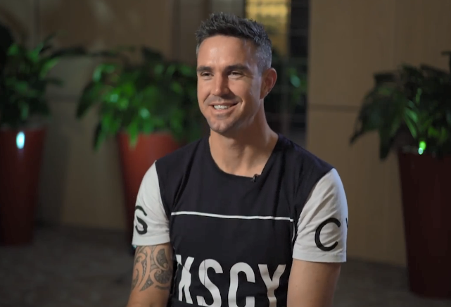 Kevin Pietersen has slammed Adil Rashid and Alex Hales for giving up on red-ball cricket. Kevin Pietersen PSL 2018 was last competitive tournament as Kevin Pietersen retires from all formats of the game. Having played 100 test matches for England, KP is a firm believer in the test cricket format.