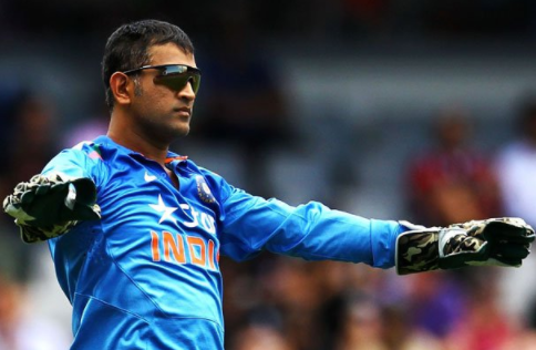 The move where we saw MS Dhoni receiving Padma Bhushan award 2018, was initiated by the BCCI. MS Dhoni Padma Bhushan Award 2018, or MSD Padma Bhushan Award 2018 is a term that would make most of the India fans happy. Along with Dhoni, Somdev Devvarman, Pankaj Advani too won the awards, among others., msd padma bhushan award 2018