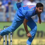 We look at the ICC ranking 2018, apart from ICC ranking T20 2018, ICC T20 bowler ranking and India bowling ICC ranking.