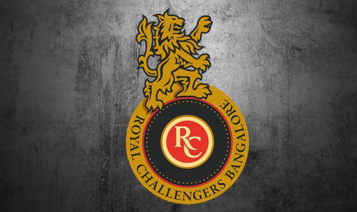 How is RCB in IPL 2018 going to look like? IPL 2018 RCB team, Royal Challengers Bangalore team 2018, Royal Challengers Bangalore Owner.