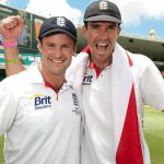 Andrew Strauss buries the hatchet with Kevin Pietersen, says 'he is the best England player I played with'