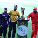 Let us delve into the complete PSL preview: PSL Final Live Score 2018, Islamabad United vs Peshawar Zalmi Live Score, Islamabad United vs Peshawar Zalmi Live Streaming, Islamabad United vs Peshawar Zalmi Scorecard and Who will be the PSL 2018 winner, with islamabad vs peshawar score card details.