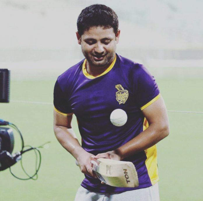 Piyush Chawla IPL 2018 looking forward to IPL 2018 stint with KKR IPL team. Stay updated with IPL 2018, Piyush Chawla IPL 2018, KKR Team 2018, KKR 2018 and Live cricket news.