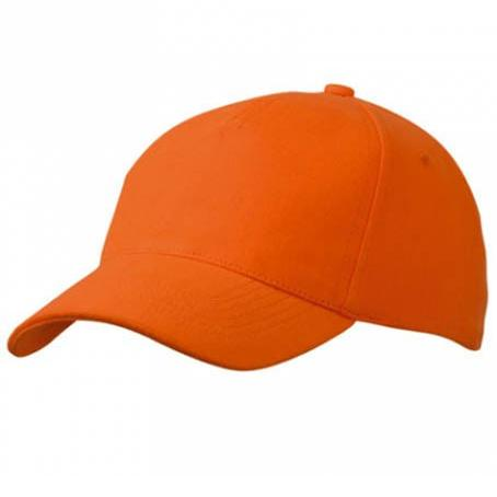 IPL 2018 Orange Cap race will be tight with so many players fighting IPL Orange Cap 2018. David Warner won the Orange Cap in 2017 but he is not playing in IPL 2018. Who will score most runs in IPL 2018 and win Orange Cap in IPL 2018?