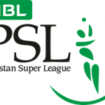 Follow PSL 2018 Final Live Score Cricket, PSL 2018 Final Match, Islamabad vs Peshawar ball by ball, ISU vs PSZ Scorecard, Islamabad United vs Peshawar Zalmi, PSL Final Live Streaming.
