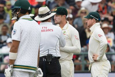 Sponsors turning their back after Steve Smith ball tampering incident. Steve Smith IPL 2018 campaign also hanging in the balance as indicated by recent Steve Smith news.