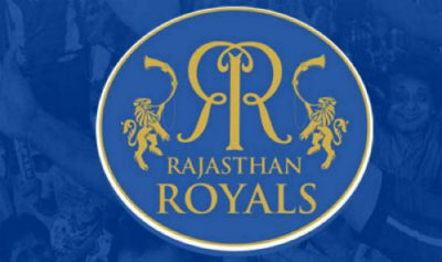 Rajasthan Royals schedule 2018 analysis, RR fixtures, RR fixtures 2018 details, RR Schedule 2018 and their timings, RR fixtures details and how to get the RR tickets for iPL 2018
