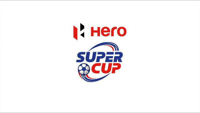 Everything about Hero Indian Super Cup match between Churchill Brothers and Mohun Bagan: Churchill Brothers vs Mohun Bagan Live Score, Churchill Brothers vs Mohun Bagan Live Streaming, Churchill Brothers vs Mohun Bagan TV Channel, Churchill Brothers vs Mohun Bagan Squads and CBFC vs MBFC Playing 11