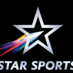 Read the full article to find out: IPL 2018 LIVE TV, IPL LIVE TV, IPL LIVE TV 2018, IPL LIVE TV FREE CHANNELS, IPL 2018 LIVE TV CHANNEL LIST, IPL LIVE TV STAR SPORTS, STAR SPORTS LIVE IPL TV
