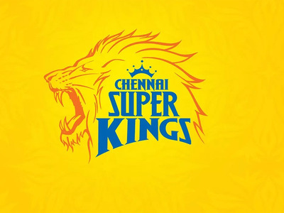 How to book CSK IPL Tickets 2018, CSK Tickets 2018, Chennai Super Kings IPL Tickets 2018, IPL 2018 Tickets CSK, CSK Tickets BookMyShow 2018