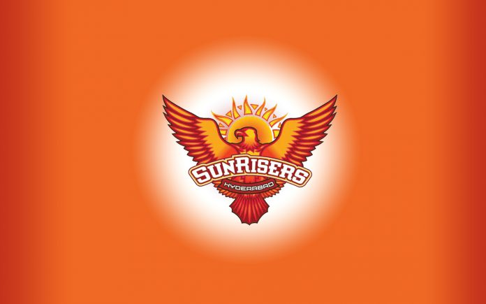 How to book SRH IPL Tickets 2018, SRH Tickets 2018, Sunrisers Hyderaba IPL Tickets 2018, IPL 2018 Tickets SRH, SRH Tickets 2018 EventsNow