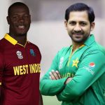 PAK VS WI LIVE SCORE, PAK VS WI LIVE SCORE CRICKET, PAK VS WI SCORECARD, PAK VS WI LIVE STREAMING, PAK VS WI PLAYING 11, PAKISTAN VS WEST INDIES 1ST T20 INTERNATIONA, PAK VS WI PREDICTION