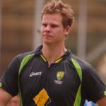 In latest Steve Smith news, Read what David Warner and Steve Smith options are for coming one year, Steve Smith ball tampering, Steve Smith IPL 2018