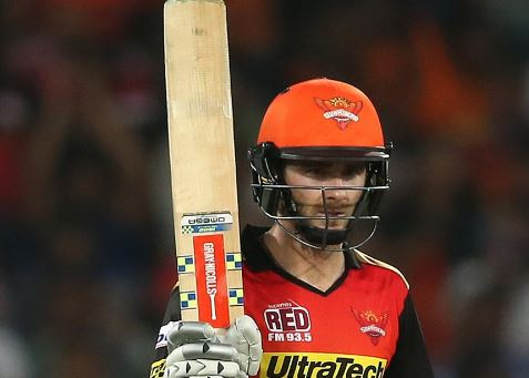 Kane Williamson SRH captain 2018, new SRH captain, David Warner ball tampering scandal, Williamson Warner friend
