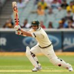 David Warner might not play International cricket for Australia after being banned by Cricket Australia. David Warner IPL 2018 contract banned by Sunrisers Hyderabad