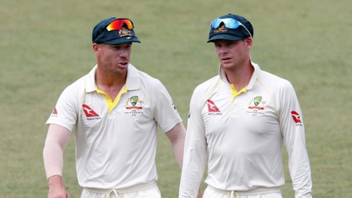 Five potential overseas domestic tournaments that Smith and Warner might play in while serving their bans