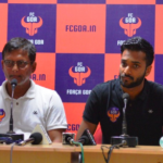 Hero India Super Cup 2018: FC Goa coach Derrick Pereira is confident about his team chances. The Gaurs will be coached by Goan legend for the Super Cup, who will make history by being the first Indian coach to lead an ISL side.