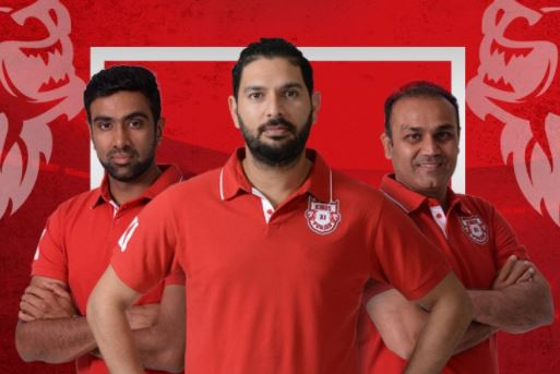 The article discusses in length the strength, weakness, opportunities and threats for KXIP in IPL season 11