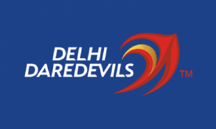 Detailed SWOT Analysis of the Delhi Daredevils Squad
