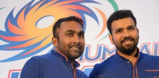 Swot Analysis of Mumbai Indians (MI) squad