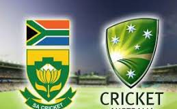 Follow SA vs AUS Live Score, AUS vs SA 4th Test, SA v AUS Scorecard, AUS v SA Live Streaming and Australia vs South Africa ball-by-ball updates