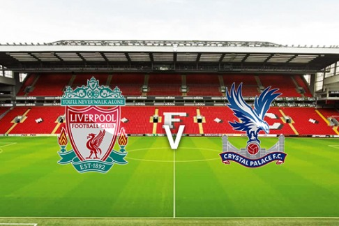 Stay updated with LIV vs CRY Live Score, Liverpool vs Crystal Palace Live Streaming, LIV vs CRY Commentary, LIV v CRY Playing 11, LIV vs CRY score, LFC vs CPFC, Liverpool vs Crystal Palace Prediction, Premier League 2018.